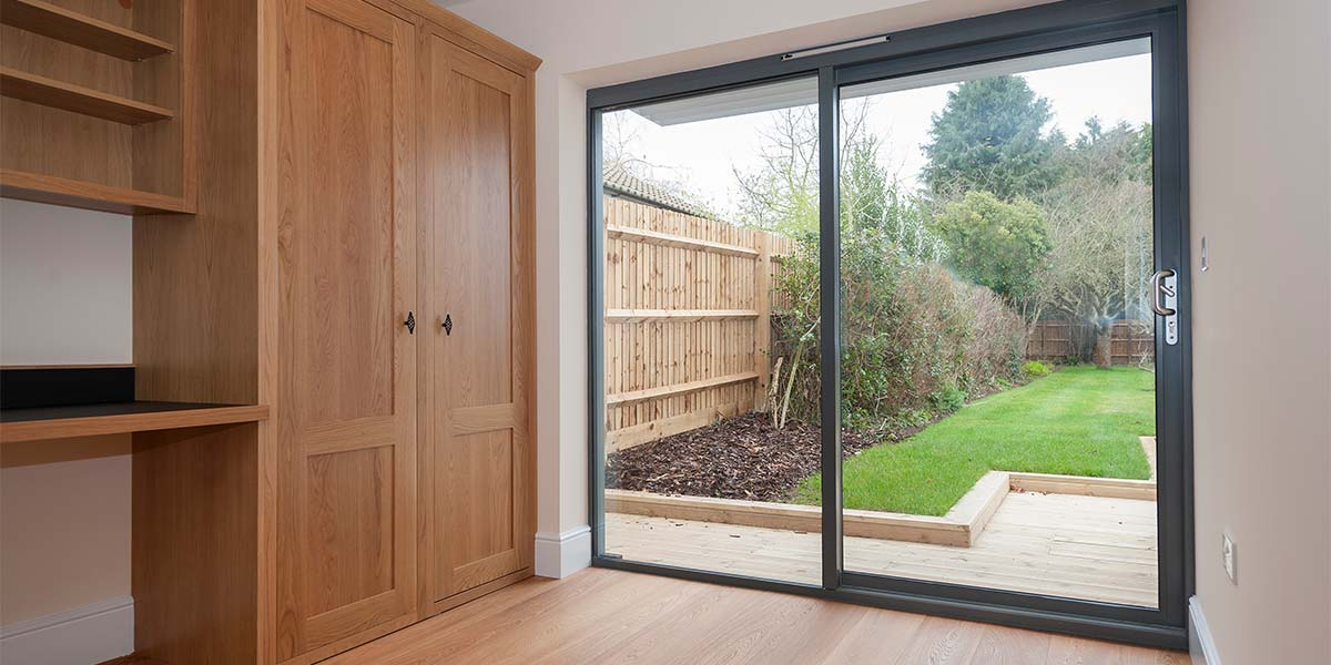 sliding patio doors upvc aluminium patio doors from 5