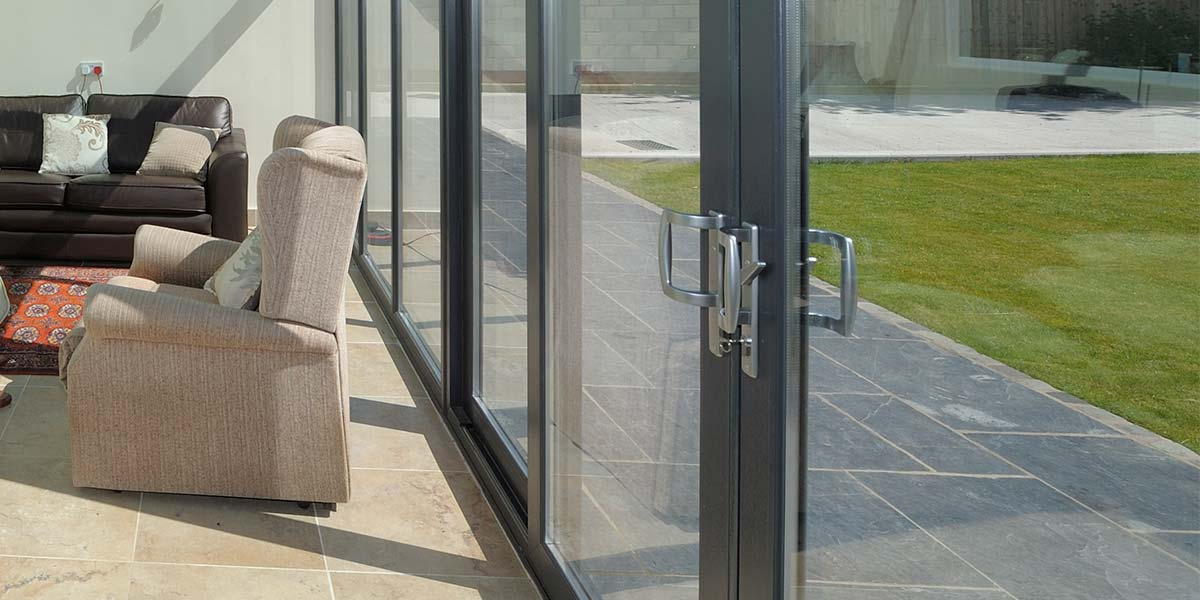 Sliding Patio Doors Upvc Amp Aluminium Patio Doors From 5