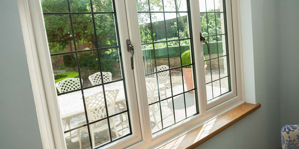 Get 5 star windows most energy efficient windows yet for Which windows are the most energy efficient