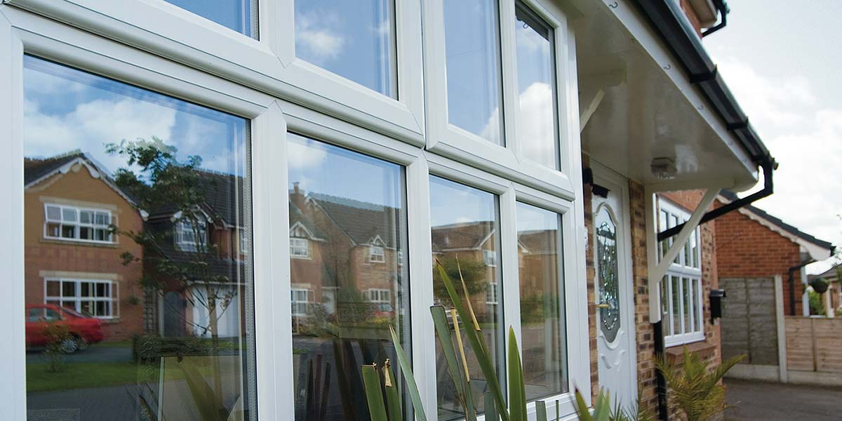 Double Vs Triple Glazing The Differences And Benefits