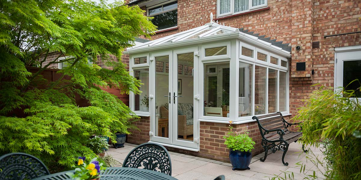 Do i need planning permission for my home extension edwardian conservatory planetlyrics Gallery