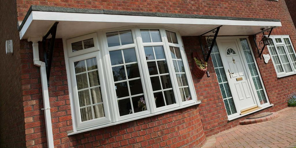 A Complete Guide To 5 Star 39 S Replacement Window Range