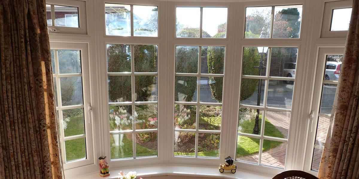 Georgian windows replacement georgian windows from 5 for 5 star windows