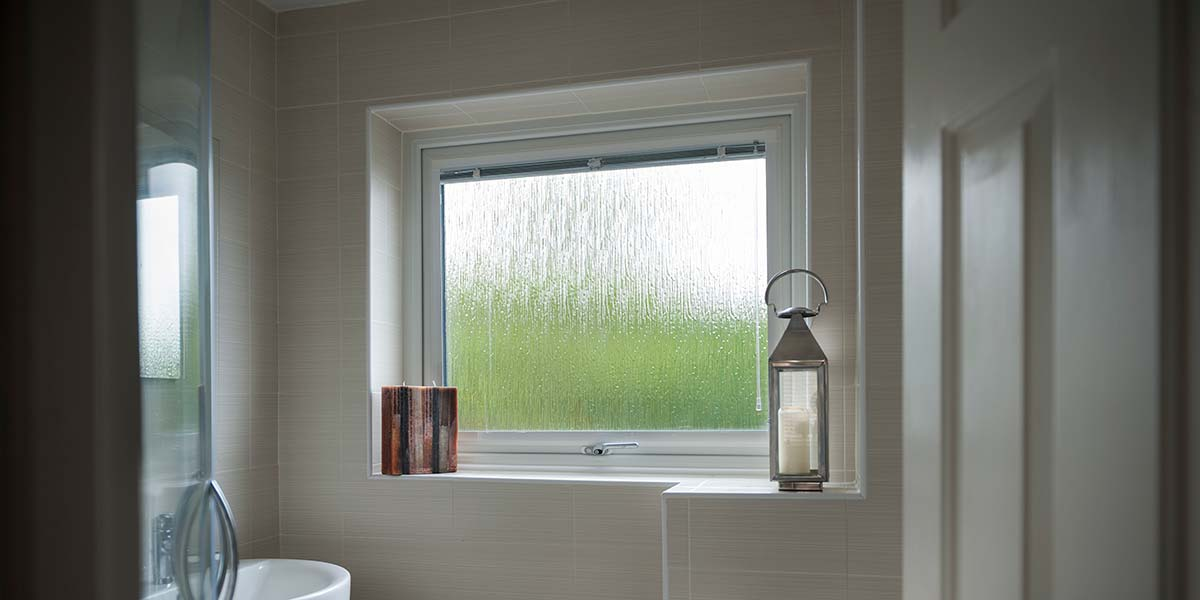 Grey Upvc Windows Replacement Windows From 5 Star
