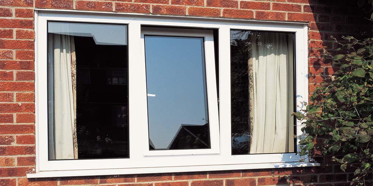 Tilt turn windows replacement tilt turn windows 5 for Five star windows