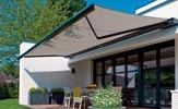 Awnings Brochure