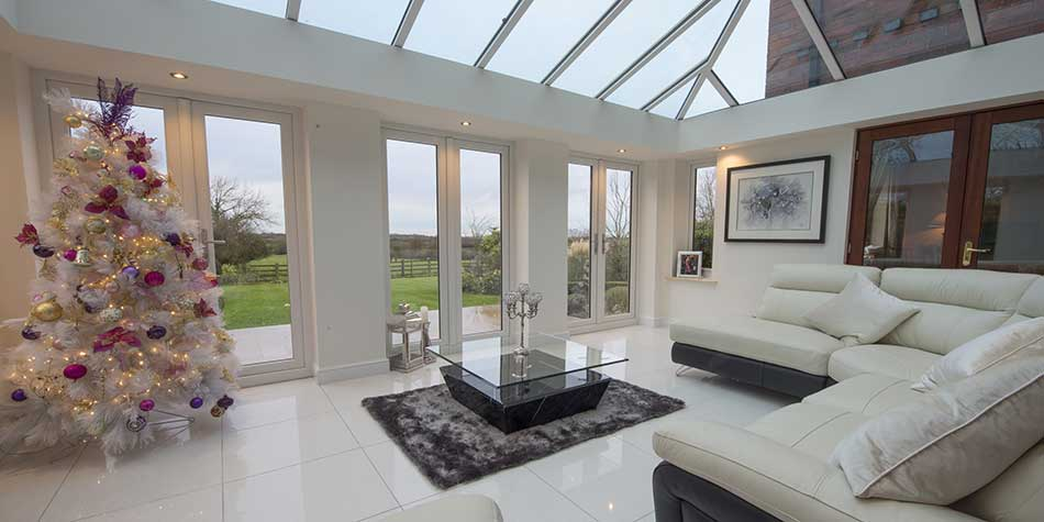 Check out the 5 star windows conservatories price promise for 5 star windows