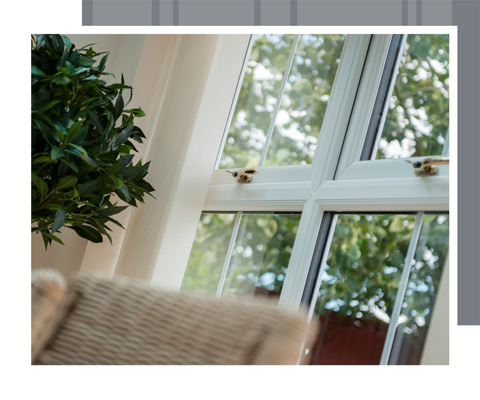 Extreme UPVC Windows