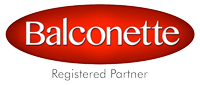 Balconette Registered Partner
